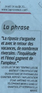 LaProvence_14aout2014