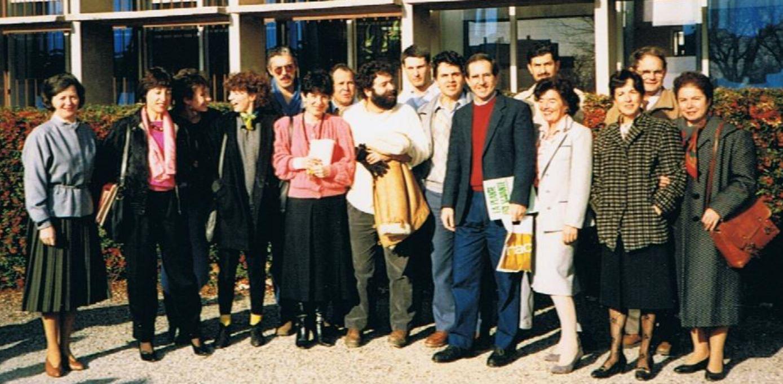 EcoleDaudet_1987