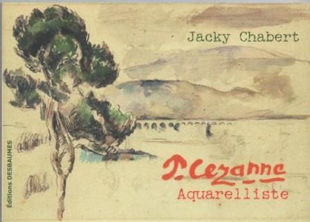 Cezanne_aquarelliste_m